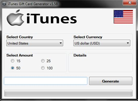 Itunes Gift Card Code Generator Free Download - image gallery itunes card codes list