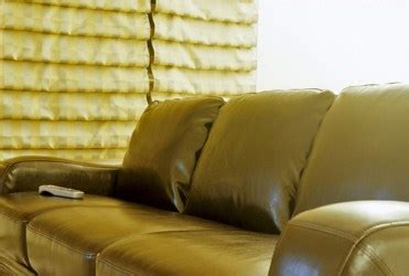 scratched leather couch how to repair scratches on a leather couch drsofa com blog