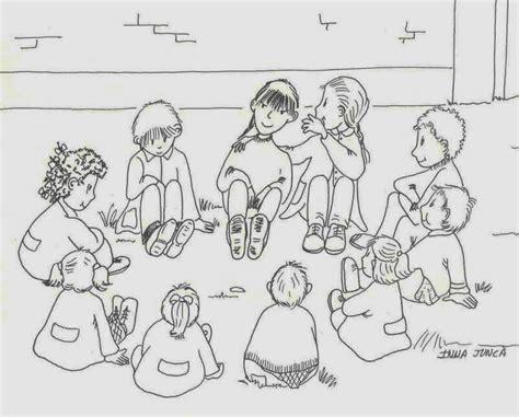 dos ni 241 os jugando futbol imagui imprimir dibujos para colorear ninos jugando en la playa