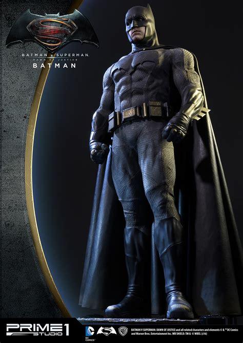 Batman V Superman 1 batman v superman prime 1 studio batman and superman