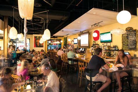 best casual restaurants in st louis 2014