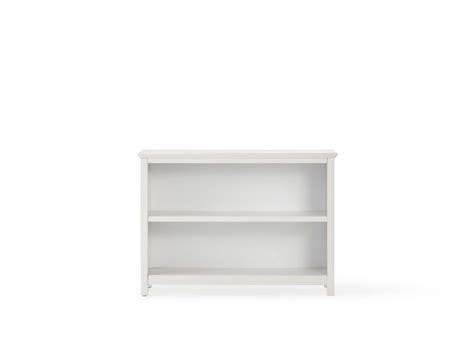 two shelf white bookcase hton two shelf white bookcase on sale now bedtime