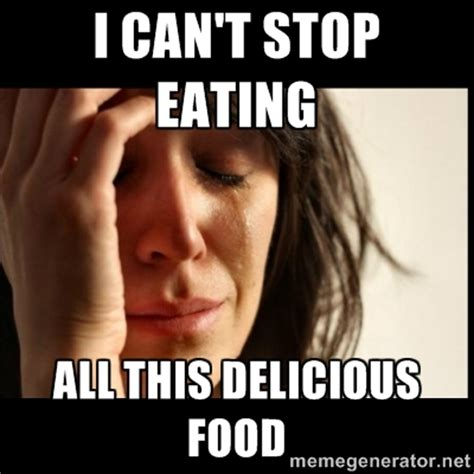 Meme Eating - eating food memes image memes at relatably com