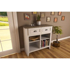 entryway console table white and oak entryway console table white and oak apt