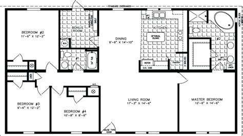small house plans under 1500 sq ft 3 bed room house plan bedroom 2 bath 1600 sq ft plans