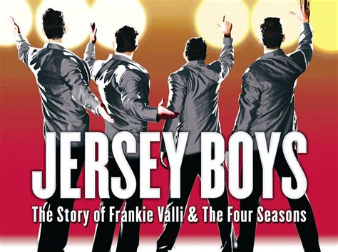 jersey boys broadway 301 moved permanently
