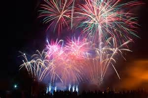 Fireworks In Northstar Fireworks Vermont S Premier Fireworks Retailer And Professional Fireworks Display