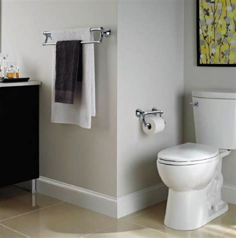 designer grab bars for bathrooms stylish universal grab bars for your bathroom universal