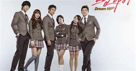 film drama korea populer drama korea tema sekolah paling populer kumpulan film