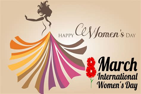 S Day Theme 2018 International Women S Day 2019 Womens Day 2019 Quotes