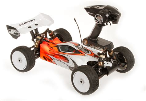 Buggy Serpent serpent rtr cobra e buggy neobuggy net offroad rc car news