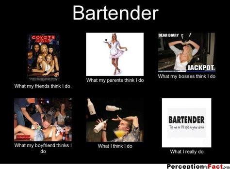 Funny Bartender Memes - 95 best bartender4life images on pinterest
