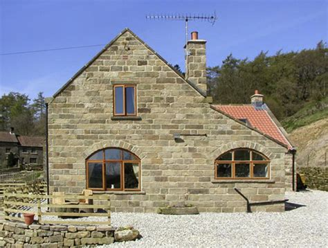 the arches farndale england alpha holiday lettings
