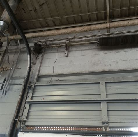 Overhead Garage Door Parts Overhead Garage Door Maintenance Garage Door Parts Overhead Garage Door Parts Repair Garage