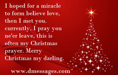 merry christmas wishes text messages christmas text messages merry christmas