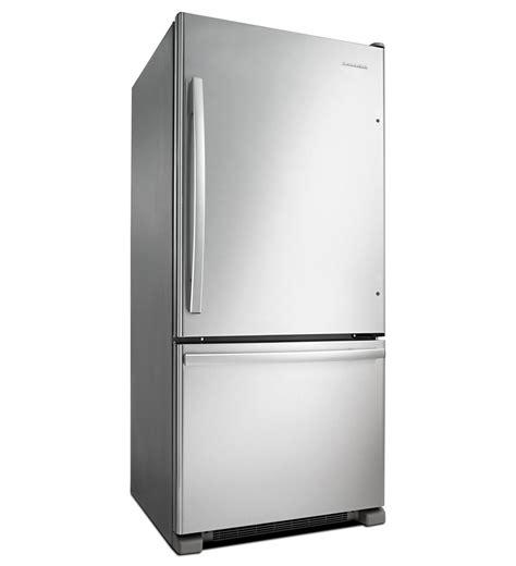Amana Refrigerator Parts Drawer by Abb1924brm Amana 174 29 Inch Wide Amana 174 Bottom Freezer