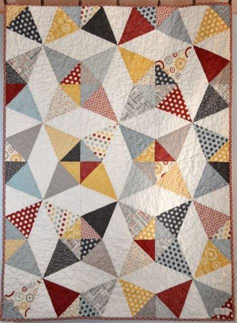 Kaleidoscope Patchwork Quilt Pattern - 1000 images about quilts kaleidoscope on