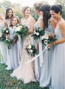 Hold your weddings whatever kind of it tiffany blue bridesmaid dresses
