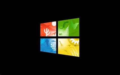 wallpaper windows logo cool windows 8 logo wallpaper hd wallpapers