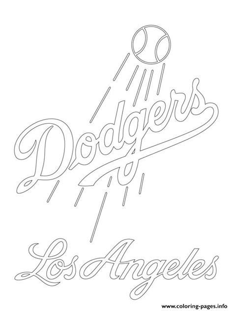 angels baseball coloring page angels baseball free coloring pages