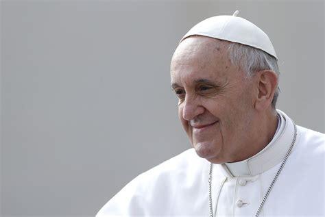 imagenes satanicas del papa celebraciones del papa francisco en octubre 2014
