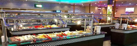 buffet near me big apple buffet in petersburg fl local coupons october 11 2017