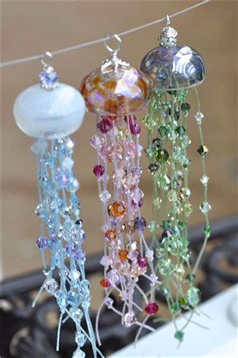 the bead gallery honolulu jellyfish and bebe on