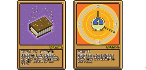 tcg card template ideas minecraft pixel card idea minecraft