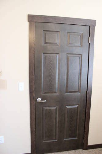 interior doors for mobile homes 53 best kitchens images on pinterest mobile home mobile