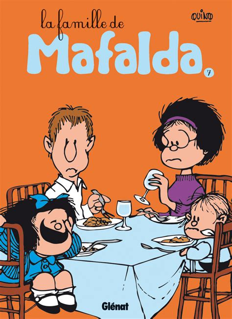 mafalda 7 233 dition r 233 233 dition gl 233 nat bd bd sanctuary