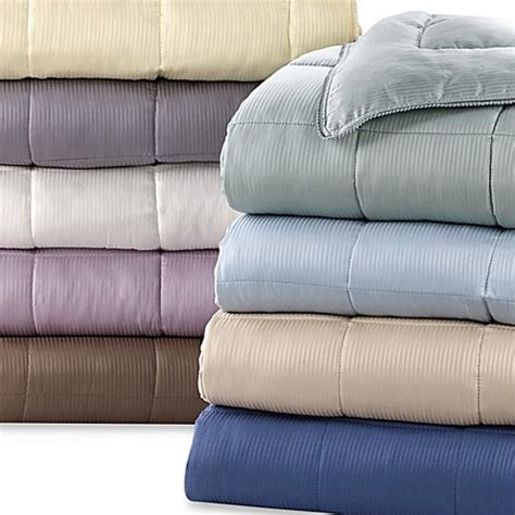 bed bath and beyond throws eucalyptus origins tencel 174 lyocell cover down alternative