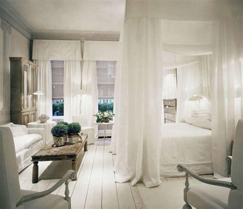 home design decor 2012 inredning inspiration njut varje minut