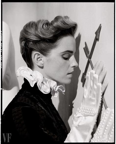 celebrity style story emma watson 17 best images about celebrity love emma watson on