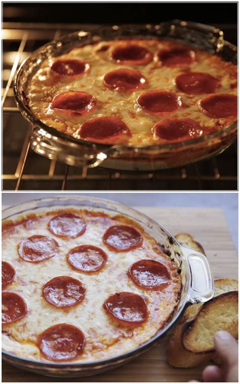 needs pizza 13 best images about food tasty on mac cheese mini pies and pizza