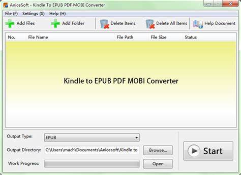 kindle ebook format mobi or epub kindle to epub pdf mobi converter download