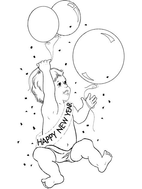 vietnamese new year coloring pages free coloring pages of vietnamese