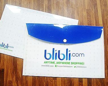 Murah Tatakan Gelas Silikon Model Kancing percetakan souvenir berkualitas di jakarta sanjaya mitra sejati