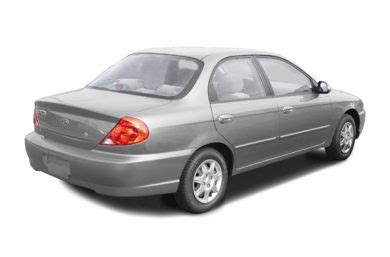 2004 kia spectra specs safety rating mpg carsdirect
