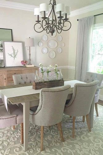 Cozy Dining Room Cozy Dining Room Brilliant Best 25 Cozy Dining Rooms Ideas Only On Pinterest Settee Dining