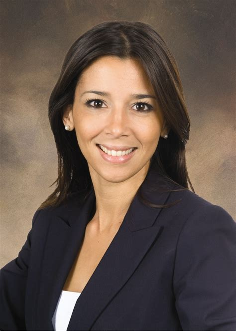 atlanta attorneys immigration attorney joins top atlanta immigration