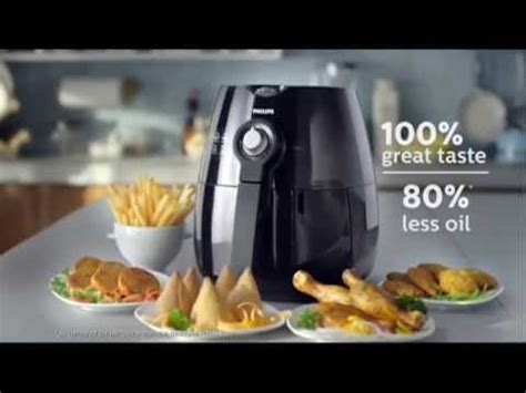ketogenic air fryer diet recipes delicious air fryer recipes for fast weight loss design for keto books philips air fryer tvc cook delicious fried food with 80