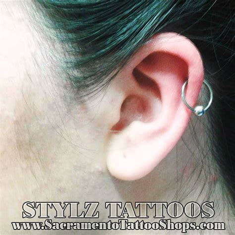 tattoo parlor piercing prices ear piercing price sacramento ca