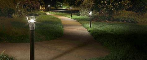 Landscape Bollard Lighting Landscape Lighting Junction Box Landscape Free Engine Image For User Manual