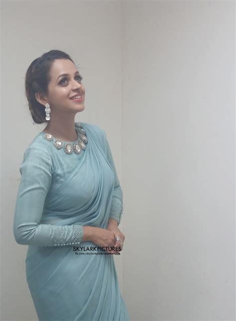 actress bhavana recent news mallufun bhavana