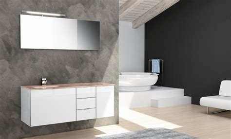 modern bathroom cabinetry modern bathroom cabinetry modern bathroom cabinet ideas a