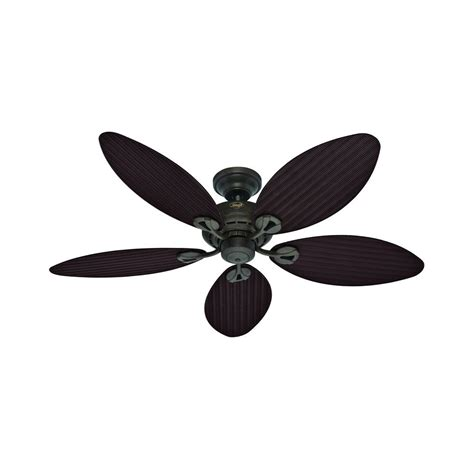 cheap ceiling fans with lights cheap ceiling fans ceiling white ceiling fans with light