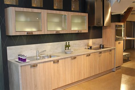 european kitchen cabinets online photos for bauformat european kitchen cabinets yelp