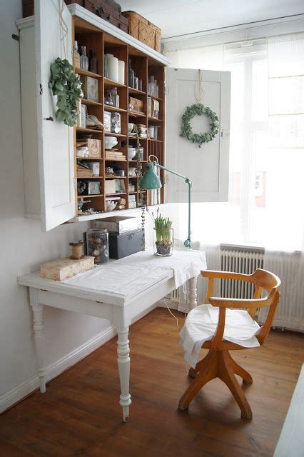 cozy home office cozy home office home decor