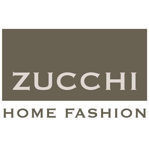tappeti zucchi bassetti completo lenzuola zucchi righe misto lino cose di casa