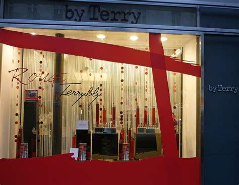 Sho Bsy by terry shopvorstellung und produkt beautyjagd